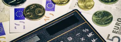 News 4 Finanzierungsvergleich Tipps