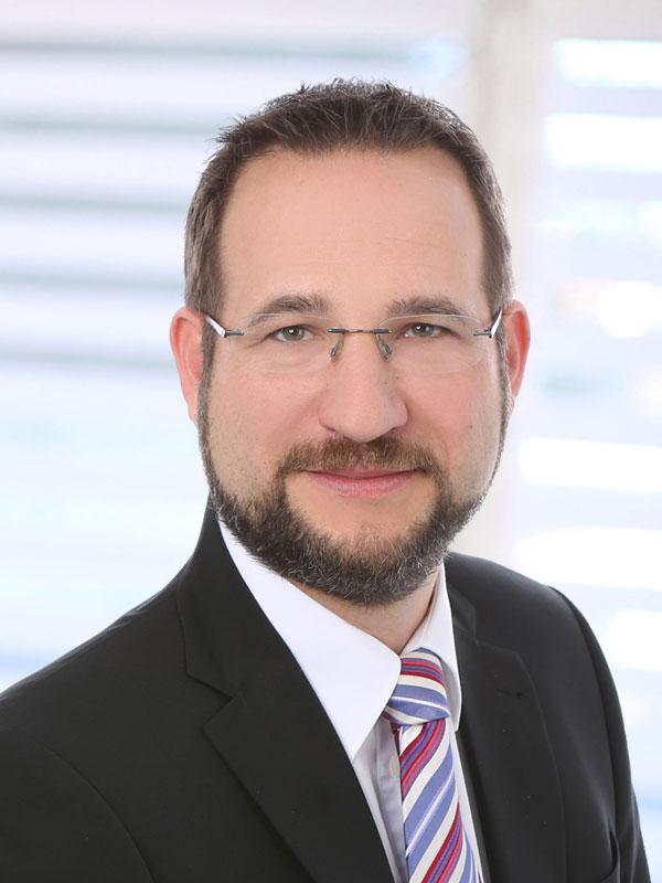 Ralf Miksch Nürnberg Finanzen