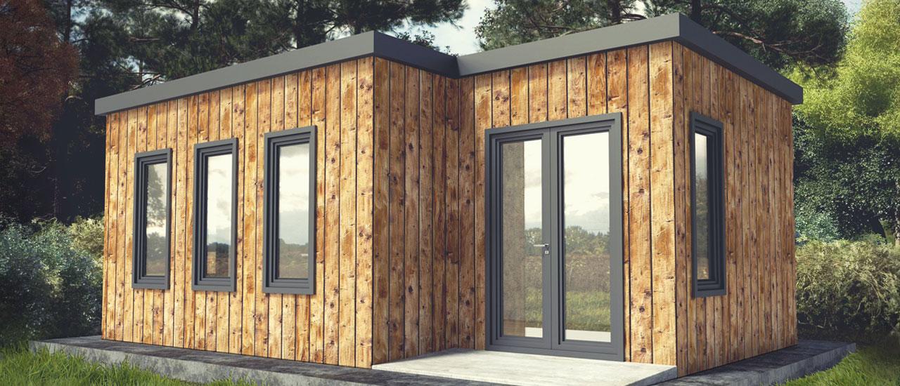 vub finanz Tiny House Finanzierungen Mini Haus Finanzierungen